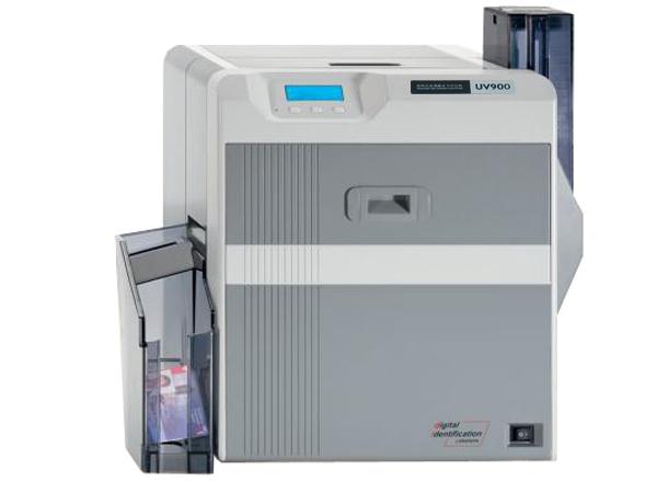 EDI XID UV900